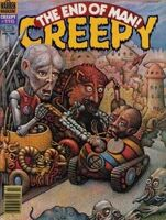 Creepy Vol 1 116