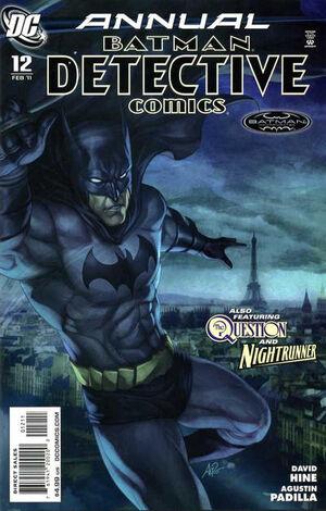 Detective Comics Annual Vol 1 12.jpg