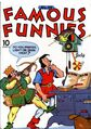 Famous Funnies Vol 1 108