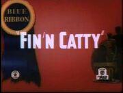 Fin N Catty.jpg