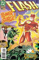 Flash Vol 2 96