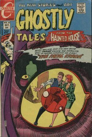 Ghostly Tales Vol 1 89.jpg