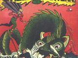 Green Lantern Vol 1 26