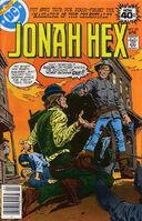 Jonah Hex Vol 1 23