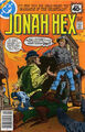Jonah Hex Vol 1 23