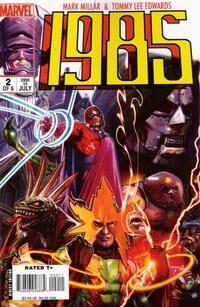 Marvel 1985 Vol 1 2.jpg