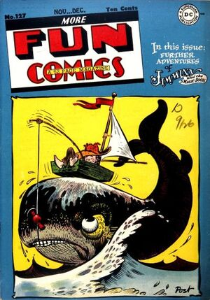 More Fun Comics Vol 1 127.jpg