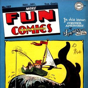 More Fun Comics Vol 1 127.jpg