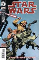 Star Wars Republic Vol 1 17