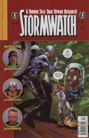 StormWatch 44.jpg
