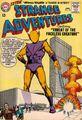 Strange Adventures Vol 1 153