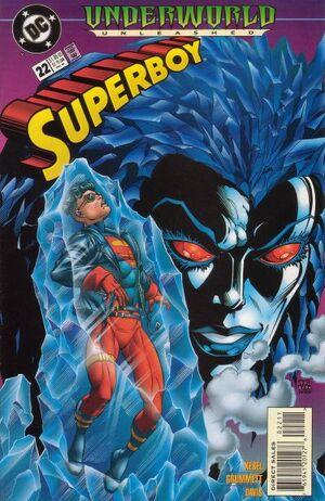 Superboy Vol 4 22.jpg
