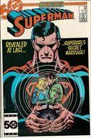 Superman Vol 1 415
