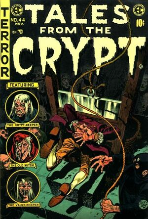 Tales from the Crypt Vol 1 44.jpg