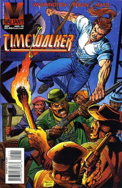 Timewalker Vol 1 12