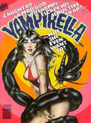 Vampirella Vol 1 83.jpg