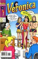 Veronica Vol 1 48