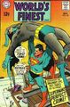 World's Finest Comics Vol 1 180