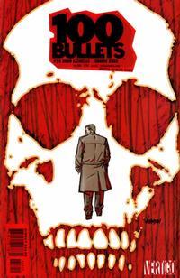 100 Bullets Vol 1 58.jpg