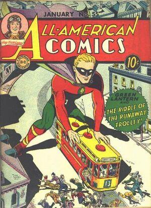 All-American Comics Vol 1 55.jpg