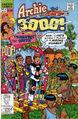 Archie 3000 Vol 1 8