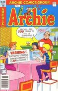 Archie Vol 1 286