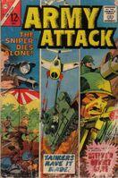 Army Attack Vol 2 38