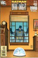 Batman Legends of the Dark Knight Vol 1 193