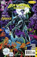 Batman and Robin Vol 1 18