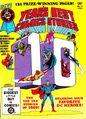 Best of DC Vol 1 11