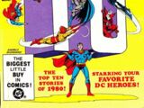 Best of DC Vol 1 11