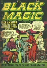 Black Magic Vol 1 9.jpg