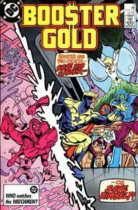 Booster Gold Vol 1 21.jpg