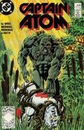 Captain Atom Vol 1 17