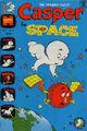 Casper in Space Vol 1 6