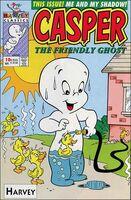 Casper the Friendly Ghost Vol 2 10