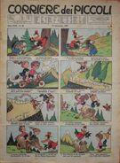 Corriere dei Piccoli Anno XLIX 46