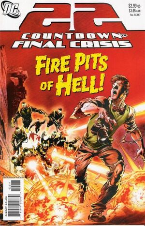 Countdown to Final Crisis Vol 1 22.jpg