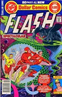 DC Special Series Vol 1 11.jpg