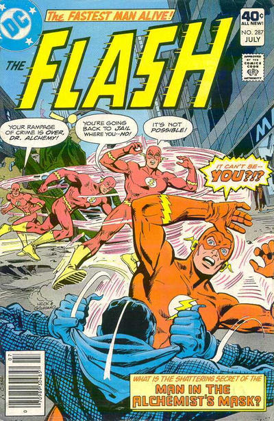 Flash Vol 1 287