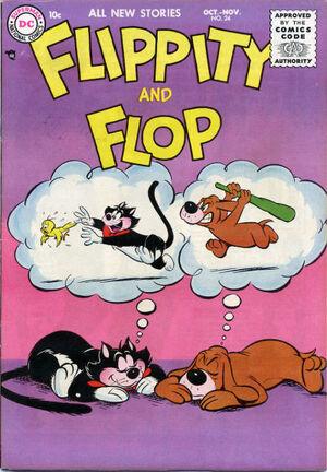 Flippity and Flop Vol 1 24.jpg