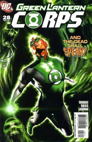 Green Lantern Corps Vol 2 28.jpg