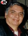 Gustavo Trigo