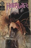 Hellblazer Vol 1 21