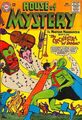 House of Mystery Vol 1 147