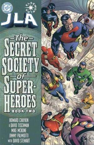 JLA Secret Society of Super-Heroes Vol 1 2.jpg