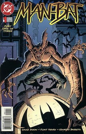 Man-Bat Vol 2 1.jpg