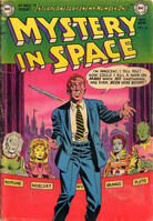 Mystery in Space Vol 1 10