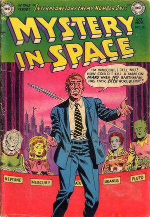Mystery in Space Vol 1 10.jpg