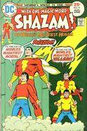 Shazam Vol 1 19